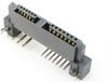 SATA 16P Connectors