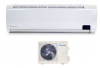 Inverter Products:IL Performer 19 Series Mini-Split Ductless Air Conditioners and Heat Pumps -- KSIL012-H219