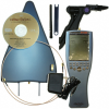 Equipment - Spectrum Analyzers -- 774-1003-ND
