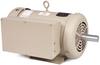 Inverter/Vector AC Motors -- FDL3737TM