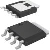 Transistors - FETs, MOSFETs - Single -- 1727-1815-2-ND