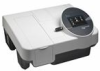 Biochrom Libra S60 -- Double Beam UV-Vis spectrometer