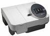 Biochrom Libra S50 -- UV-Vis spectrometer - Image