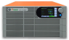 AC Source -- AFV-P-5000-H-G
