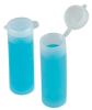 LDPE Sample Vials -- 77141 -- View Larger Image