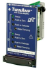 Rack-mount Dual Tension Amplifier -- T128 - Image