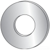 Flat Washer - Non Metric -- 42315