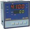 Temperature Controller -- Model TEC-4100 -- View Larger Image