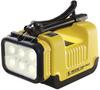 Pelican 9430 Remote Area Lighting System Yellow -- PEL-094300-0001-245 - Image
