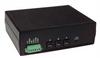 L-com CAT6 A/B Network Switch - Non Latching