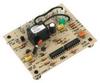 Defrost Control Board,Heat Pump -- 5KPX7