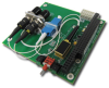 Focal™ Model 907 PC/104 Card-Based Modular Multiplexer System -- 907-FOS