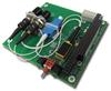 Fiber Optic Switch -- 907-FOS