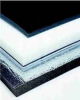 AlphaComposite™ Foam - Polyurethane -- AFBF-1 (roll - trimmed edges) - Image