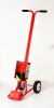 3M™ Lane Marking Applicator M-77, 1 per case -- 78801412921 - Image
