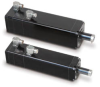 Rod Style Integrated Motor Actuators -- IMA SERIES