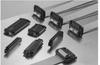 Flat Ribbon Cable Assemblies -- RG8822 / RG8830 / RG8831 - Image
