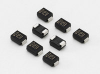P6SMB Series - 600W Surface Mount Transient Voltage Suppresssion (TVS) Diode - P6SMB Series -- P6SMB47CA-Image
