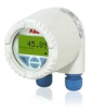 Field mounted Temperature Transmitter -- TTF300