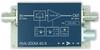 Wideband Voltage Amplifiers -- HVA -Image