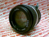 NIKON 6004558 ( CAMERA LENS 50MM 1:1.4 ) -Image