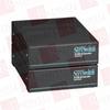 BLACK BOX CORP ACS253A-U-MM-R2 ( DVI/VGA USB MULTI MODE FIBER OPTIC EXTENDER ) -Image