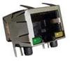 Modular Connectors / Ethernet Connectors -- RJSBE5082C1 -Image