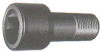 Metric Hex Socket Head Cap Screws