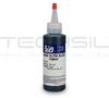 BJB 6840 Ultra Black Urethane Pigment 4oz -- BJPU14784 -Image