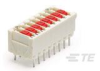 DIP Switch -- 5338048-5