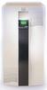 MGE Galaxy 3000 20kVA UPS