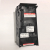 PowerFlex 520 1.1kW (1.5Hp) Power Module -- 25-PM1-V6P0 -Image