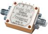 15 GHz Linear Amplifier -- Model 5867