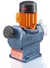 Vario C Motor Driven Diaphragm Metering Pumps -- View Larger Image