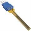 Motion Sensors - Vibration -- V22B-ND