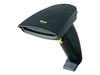 Wasp WLP 4170 - barcode scanner -- 633808910013