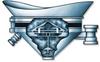 Pre-Steamer Bin Activator -- BA-6
