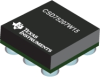 CSD75207W15 Dual P-Channel NexFET? Power MOSFET -- CSD75207W15 - Image