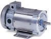 Washdown DC Motors -- CDPSWD3426