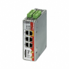 Gateways, Routers -- 277-10379-ND -Image