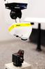 LC15Dx Laser Scanner