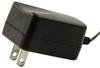 AC DC Desktop, Wall Adapters -- SWM12-15-NV-P5R-ND -Image