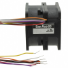 DC Brushless Fans (BLDC) -- 1688-1397-ND -Image