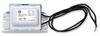 Compact Fluorescent Magnetic Ballast -- GEM1CF13PH120-120 - Image