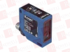 WENGLOR CP25QXVT80 ( PHOTOELECTRIC SENSOR 40-240MM RANGE 10-30VDC 8PIN ) -- View Larger Image