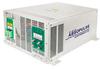 2500W 1300Vdc Input, Rugged, 2.5kW DC-DC Converter for Heavy-duty Industrial Applications -- HVT 2K5-1300/24-4U5 -Image