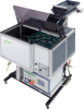 Screwfeeding Machine (Vibratory Bowl Feeder) -- 0511-0/12