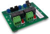 2-Channel TTL Relay Board -- 491022A
