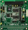 PFM-C20N - Image