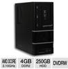 CybertronPC Essential PH8450 Desktop PC - AMD Phenom X3 8450 -- TPCESS2APH8450
